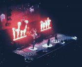 Review: Black Sabbath at The O2 Arena, London