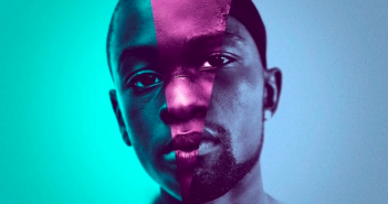 Moonlight wins Best Picture at the Oscars 2017