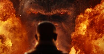 First Look Review: Kong: Skull Island