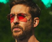 Review: Calvin Harris feat. Frank Ocean & Migos – 'Slide'