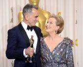 Oscar Bait: The Movie
