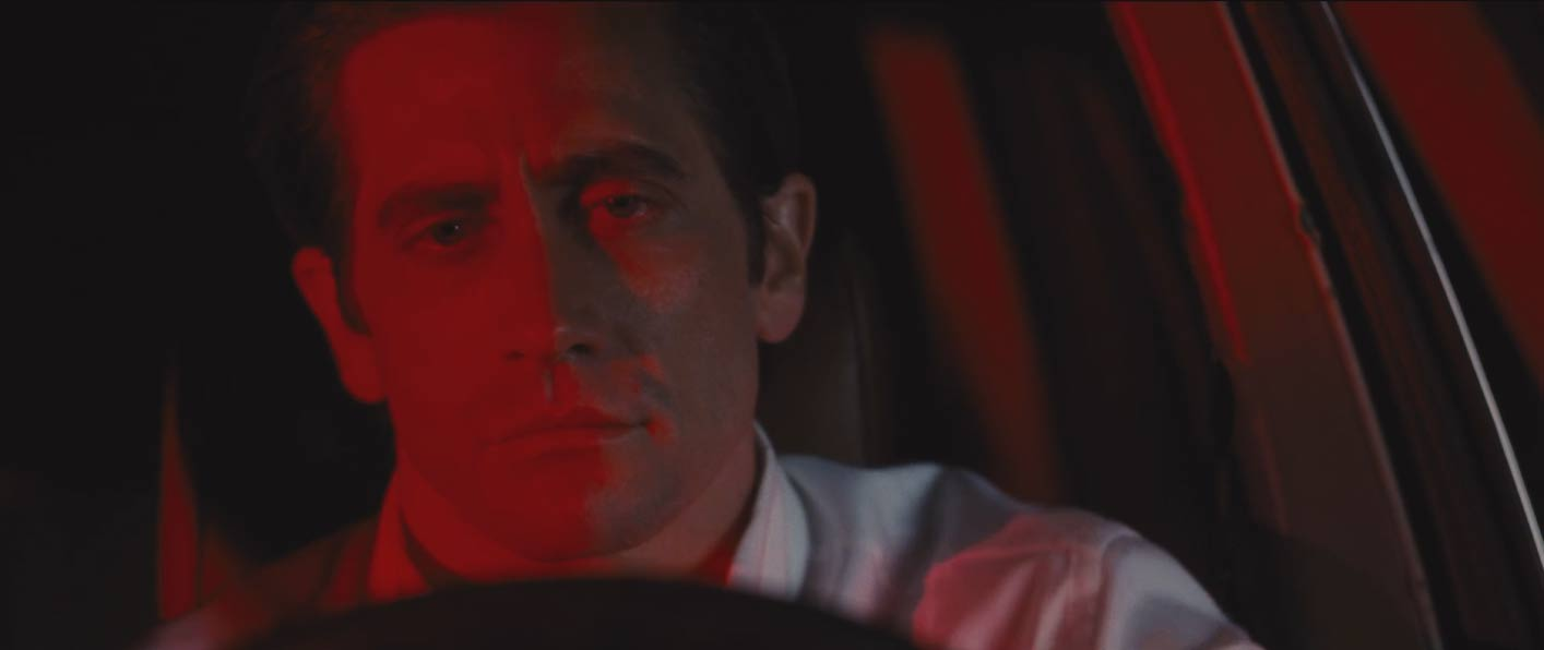Image of: Theaters November The Edge Bluray Review Nocturnal Animals