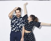 Review: Oh Wonder – 'Ultralife'