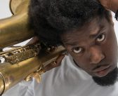 Review: Soweto Kinch Trio at Turner Sims, Southampton