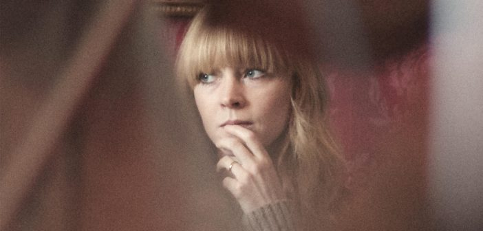 Lucy Rose announces worldwide cinema tour and new album