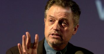 Acclaimed Director Jonathan Demme dies aged 73