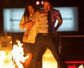 Review: The Belko Experiment