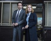 The X-Files to return for an eleventh season
