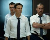 First Look Review: The Belko Experiment
