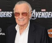 Stan Lee teases new characters for Avengers: Infinity War