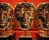 The Favourite dominates the BAFTA awards 2019