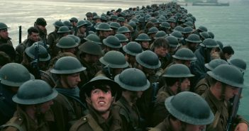 2017 Summer Blockbusters To Look Forward To