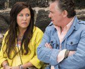 Review: Kat & Alfie – Redwater (Episode 1)
