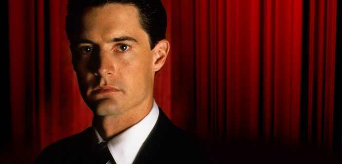 The Allure of Twin Peaks