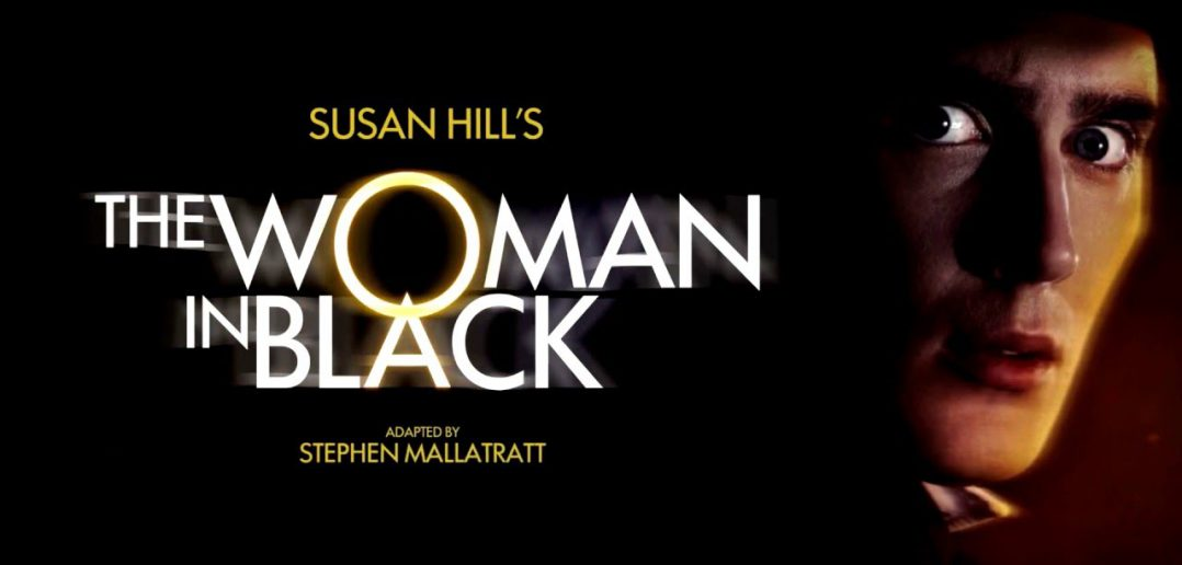 the woman in black theatre review This essay example has been submitted by a student our writers can write a better one for you on the 29th of november i went to see the woman in black at the fortune theatre in london.