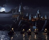 Closer to The Edge: Valuable Lessons from the World of Harry Potter