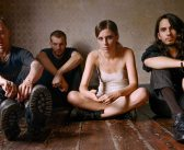 Review: Wolf Alice – 'Yuk Foo'