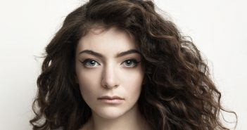 This Week In Records: Lorde, The Killers & Jax Jones (16/06/2017)