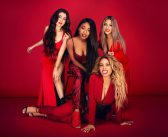 Review: Fifth Harmony feat. Gucci Mane – 'Down'