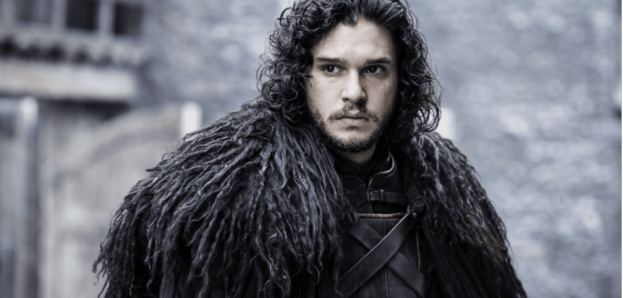 New trailer released for Game of Thrones Season Seven- Watch