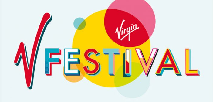 Acts to Look Forward to at V Festival 2017