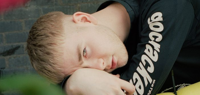 Review: Mura Masa – Mura Masa