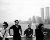 Radiohead perform show in Israel despite pressure to boycott Israel