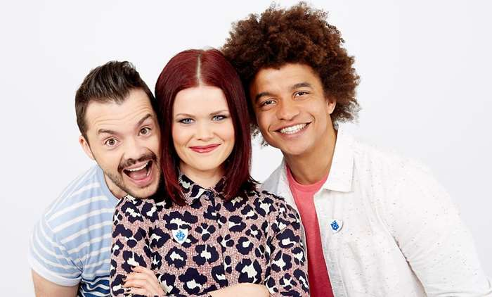 Blue Peter Draws In Zero Viewers For A Recent Episode