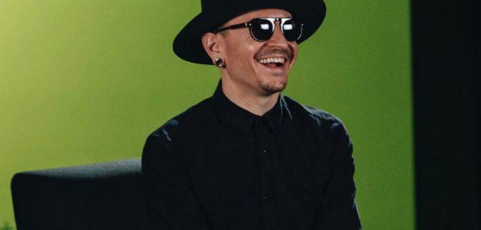 Linkin Park frontman Chester Bennington confirmed dead