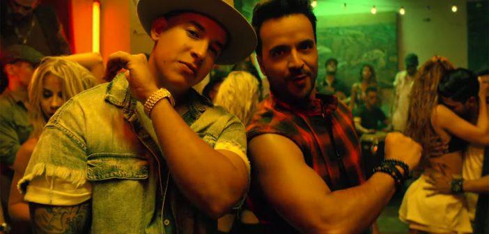Genre in Focus: Reggaetón
