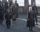 Game of Thrones premiere breaks viewership records