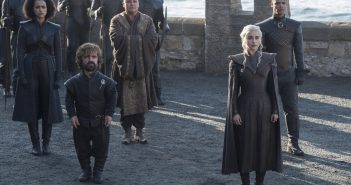 Game of Thrones premiere breaks viewership records