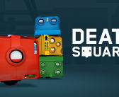 Review: Death Squared
