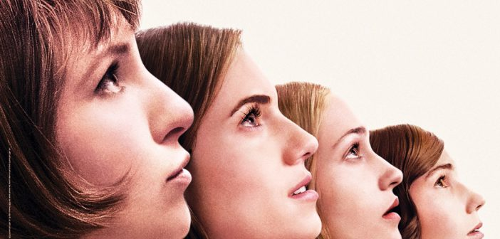 'A Voice of A Generation': Why Lena Dunham's Girls is Must-Watch