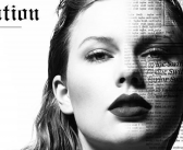 Taylor Swift on to set MASSIVE record this weekend