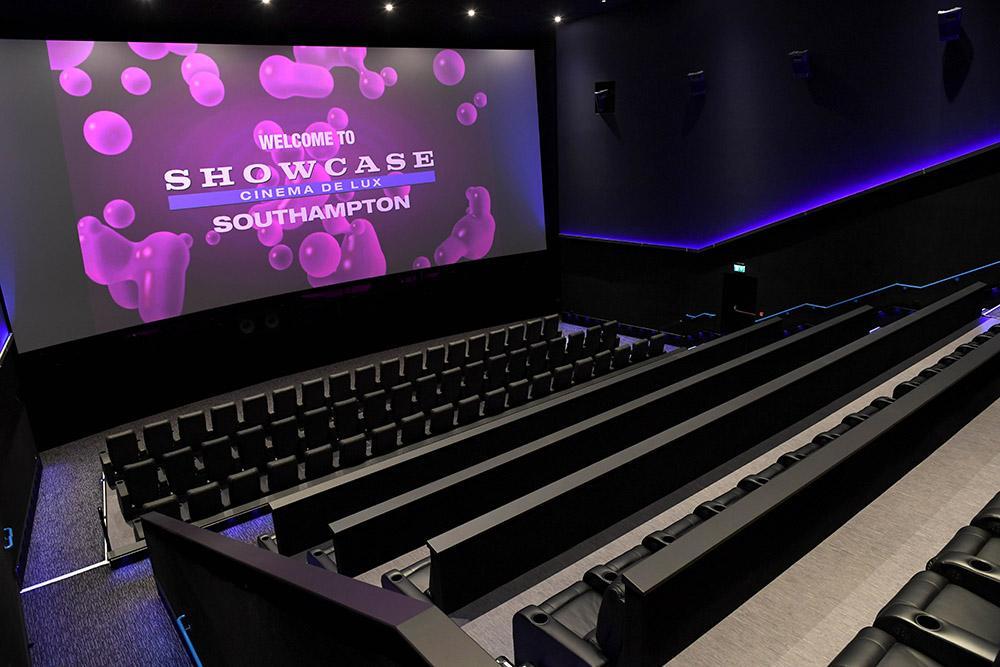 Foyer Des Arts Lux : The freshers guide to southampton s cinemas