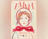 The Edge Reviews the Classics: Emma by Jane Austen