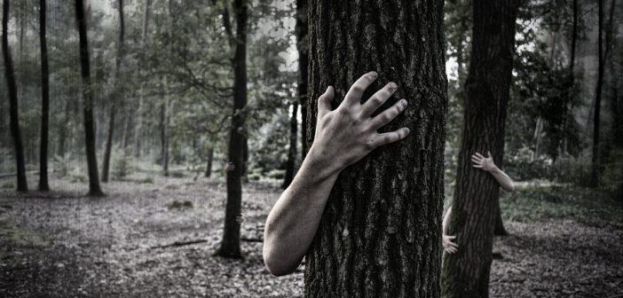 Milestones of Horror: Films That Changed The Horror Genre