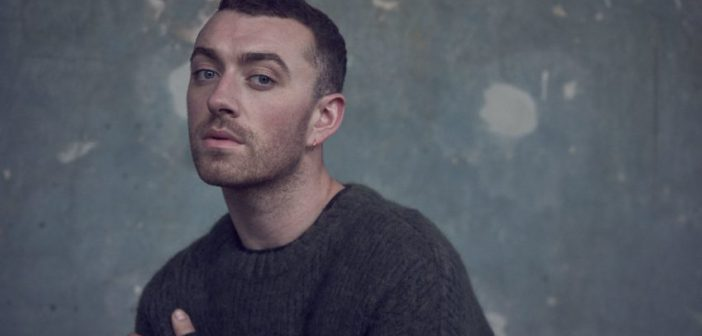 Notes on News: Why were Sam Smith, Katy Perry and Camila Cabello snubbed in 2018 Brit Nominations?