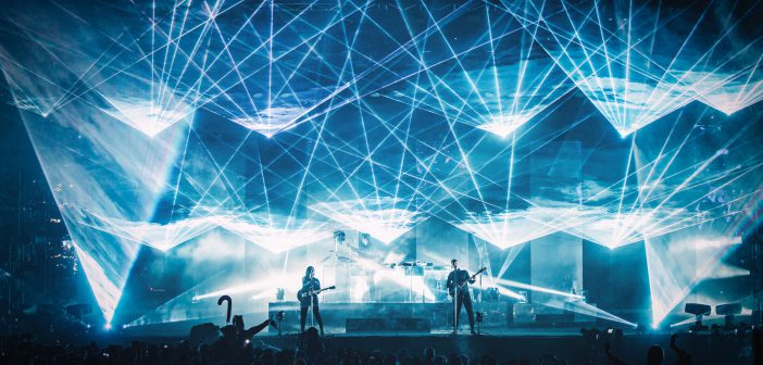 Review: Bestival 2017 – Friday