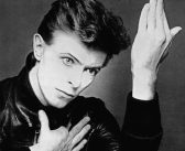 """Nostalgic News: David Bowie's """"Heroes"""" Was Released Forty Years Ago"""