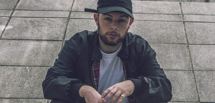 Preview: Tom Grennan at The Old Firestation, Bournemouth