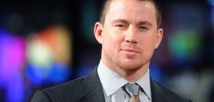 Channing Tatum cancels film with The Weinstein Company