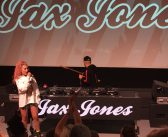Jax Jones and RAYE deliver 'The Best 9AM Ever' at SUSU