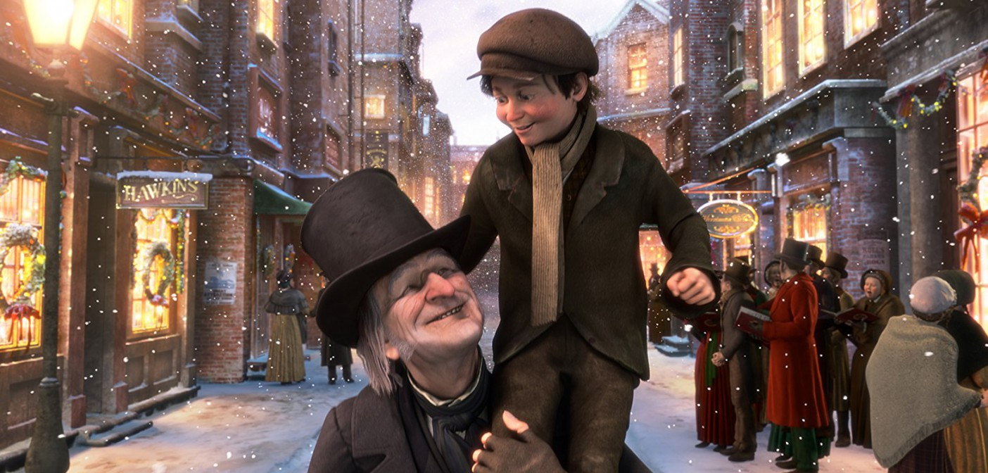 """christmas carol essay scrooge The 27th annual a christmas carol a very special """"a christmas carol"""" writing contest to invite his uncle to christmas dinner scrooge."""