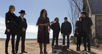 Review: Midnight, Texas (Season 1, Episode 10)