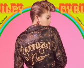 Review: Miley Cyrus – Younger Now