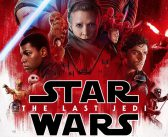 Latest trailer for Star Wars: The Last Jedi released- Watch