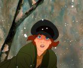 Nostalgic News: Anastasia came out 20 years ago today