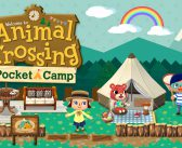 Top Tips for Animal Crossing: Pocket Camp